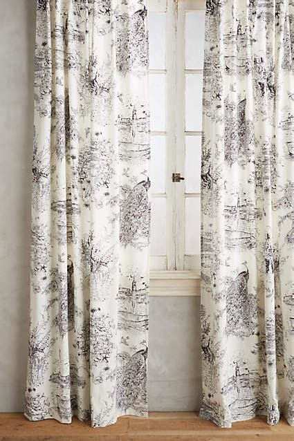 white print curtains black and white print curtains curtain menzilperde net