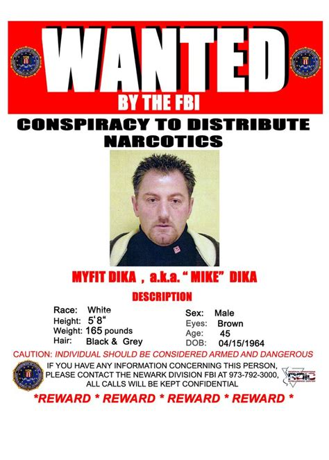 fbi wanted poster template fbi wanted poster template free images gallery
