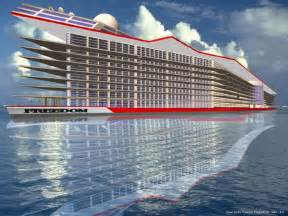 Largest Ship In The World the biggest ship in the world