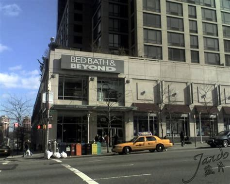 bed bath and beyond upper east side bed bath beyond woondecoraties upper east side new york ny verenigde staten