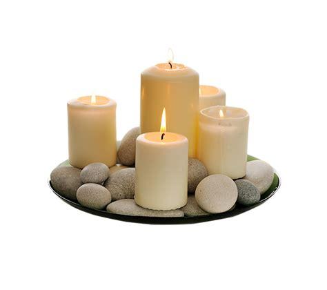 christmas fragrance candles