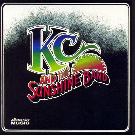 Cd Kc And The Band The Best Of kc and the band kc the band songs