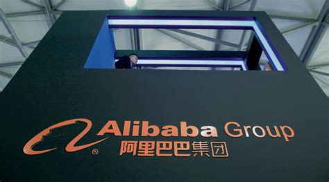 alibaba oman alibaba broadens reach with 865 million easyhome stake