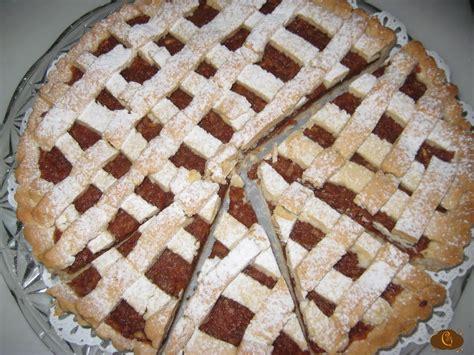 kek elmali tart elmali kurabiye elmali tart elmali pasta yagsiz elmali elmali tartlar pratik ev yemek tarifleri en nefis