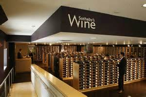 Wine Cellar Layout - massachusetts real estate homes with wine cellars gibson sotheby s international realty