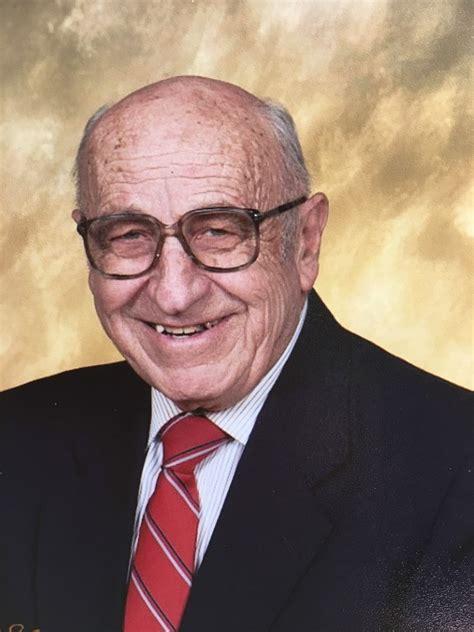 obituary for eugene quot gene quot george tomlinson miller