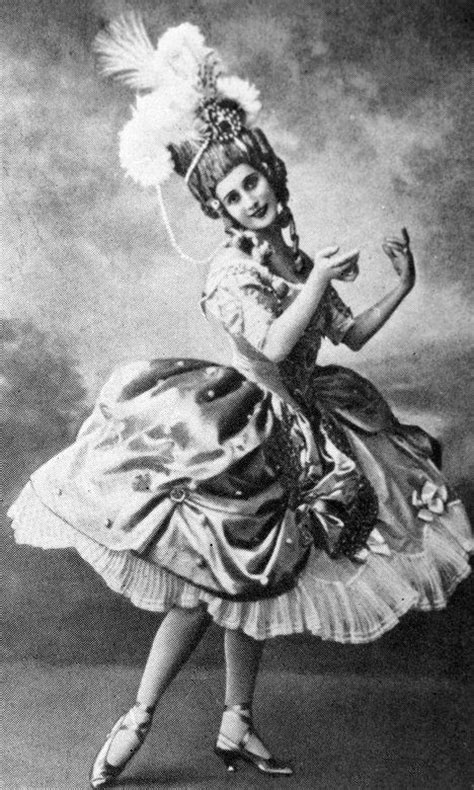 Annas Was Moved by 1000 Images About Danseuse Pavlova On
