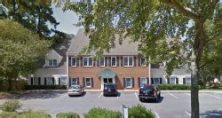 Detox Centers In Durham Nc by Durham Nc Rehab Centers