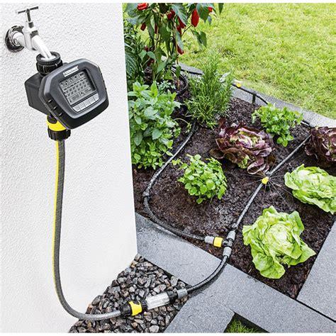 timer irrigazione giardino wt5 centralina irrigazione timer programmatore per acqua