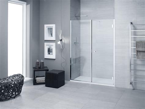 la cabina piatto doccia su misura per la cabina doccia perfetta