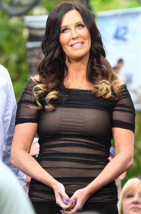 patti stanger hair extensions patti stanger ambre hair 2015 personal blog