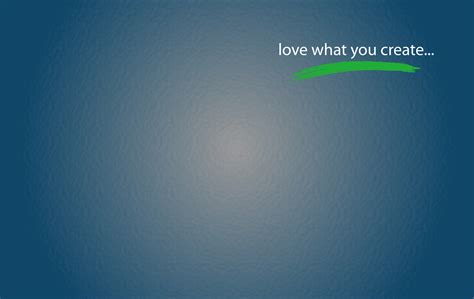 background design creator love what you create desktop background leeraito