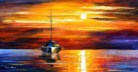 cuadros de marinas pintadas al oleo cuadros modernos pinturas y dibujos cuadros de paisajes