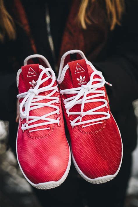 s shoes sneakers adidas originals pharrell williams tennis cq2301 best shoes sneakerstudio