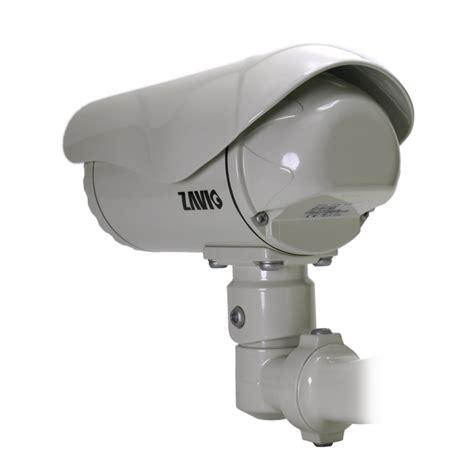 Cctv Zavio autosoft security zavio f731e