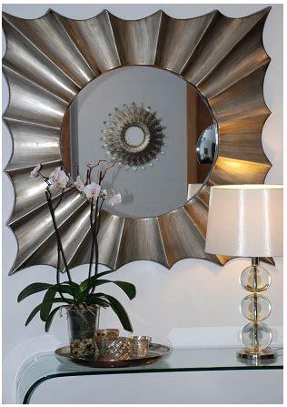 imagenes uñas efecto espejo de andar por casas el rinc 243 n de almudena un sol de espejo