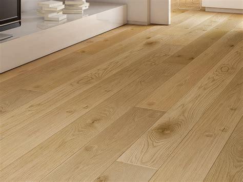tavolato legno parquet in multistrato oasi tavolato ideal legno