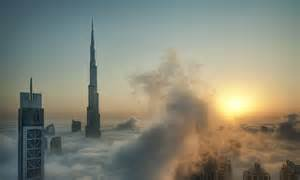 burj khalifa whats  tallest building  dubai haven