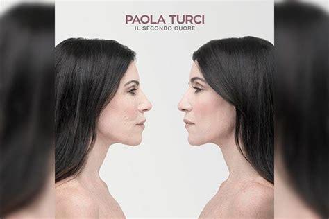 nuovo cd vasco cambiamenti turci si mette a nudo sulla copertina di vanityfair