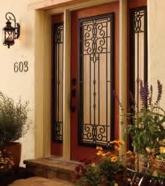 Veranda Doors by Odl Door Glass Photo Gallery Veranda Decorative Door Glass