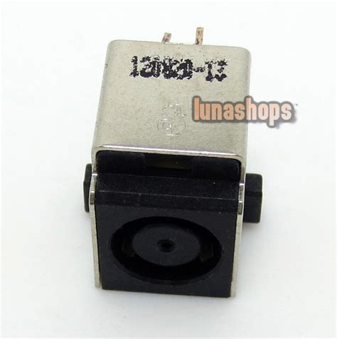 Adaptor Laptop Hp Probook 4410s usd 4 00 dc079 dc power charger port adapter for hp