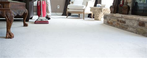 upholstery cleaning ct carpet cleaning ct carpet cleaning company ct always