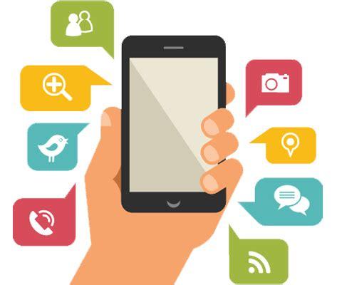 mobile vas companies mobile application development company cochin android