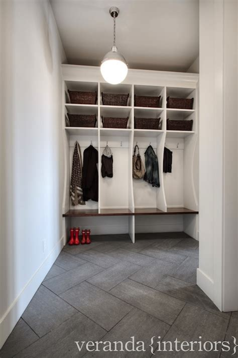 mudroom tile mudroom tile studio design gallery best design