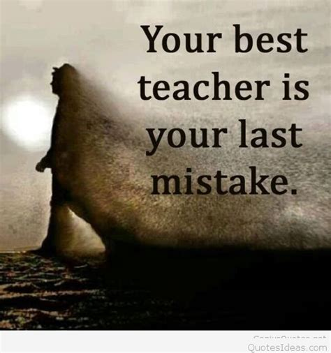 best quotes best quotes and sayings