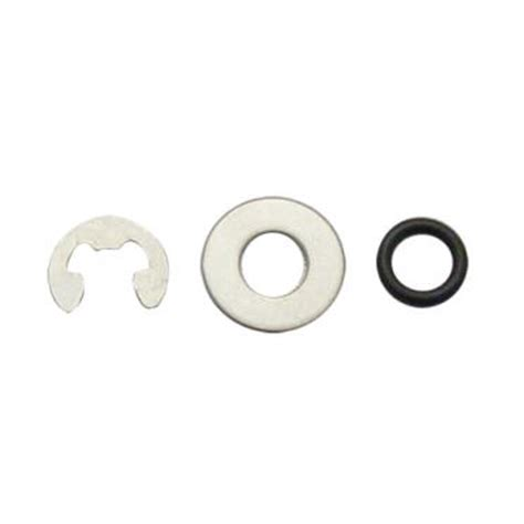 sink washers plumbing supplies commercial lever twist washer set etundra
