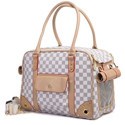 purse dogs 17 best ideas about carrier purse on bag carrier and