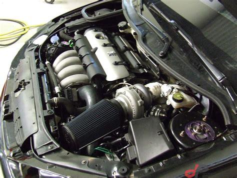 peugeot 206 turbo peugeot 206 rc turbo gt3071r