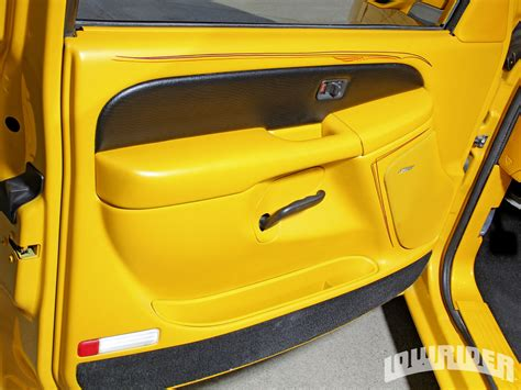 Chevy Truck Interior Door Panels Chevy Truck Interior Door Panels Pictures To Pin On Pinterest Pinsdaddy