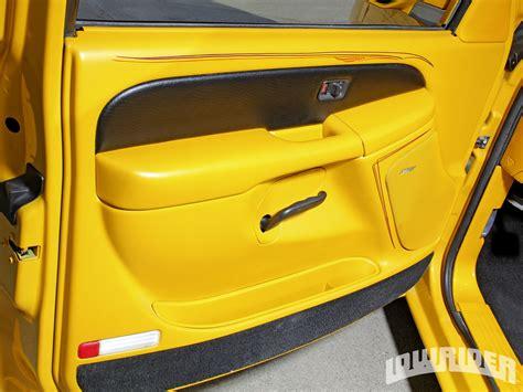 Chevy Truck Interior Door Panels Pictures To Pin On Chevy Truck Interior Door Panels