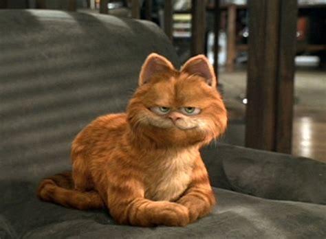 film cartoon cat other cat in garfield images