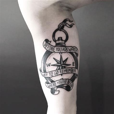 small weird tattoos 1000 ideas about small meaningful tattoos on