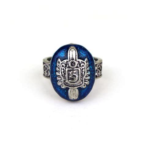popular family crest rings buy cheap family crest rings