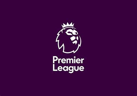 premier league premier league distribution services parmar design ltd