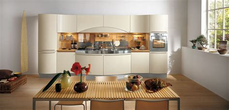 Studio Kitchen Design Madeval Kitchen Design Studio Decosee