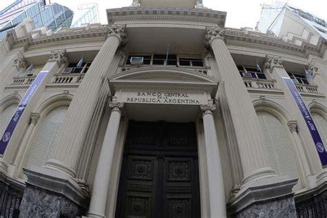 banco santiago estero banco hipotecario santiago estero home banking como