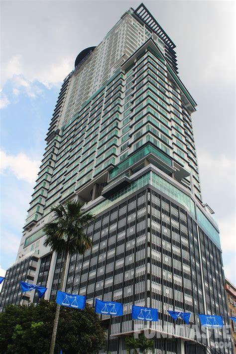tamu hotel suites kuala lumpur  star business class hotel