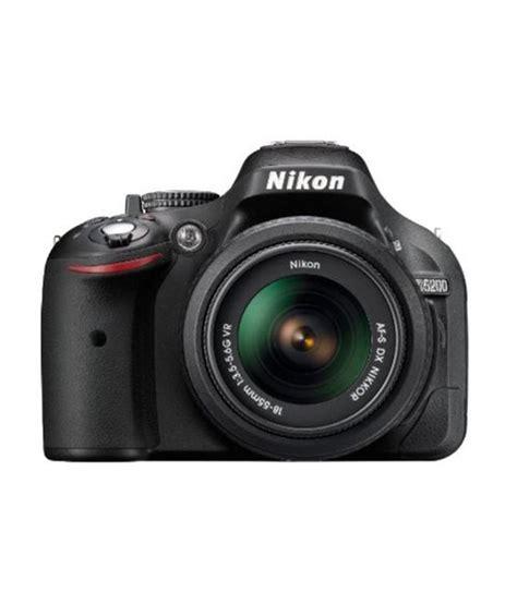 nikon d5200 bag nikon d5200 with af s 18mm 140mm vr lens memory card and
