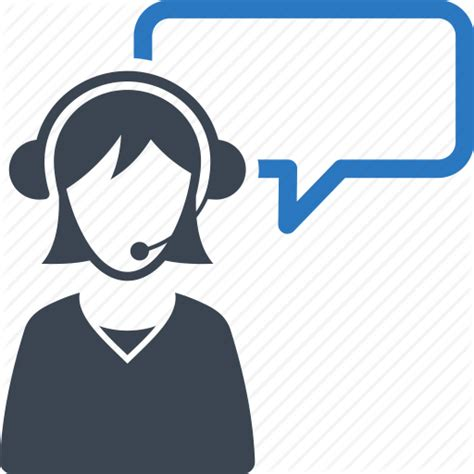 consultant customer service customer support help real