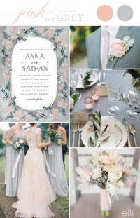wedding theme colors 25 best summer wedding themes ideas on