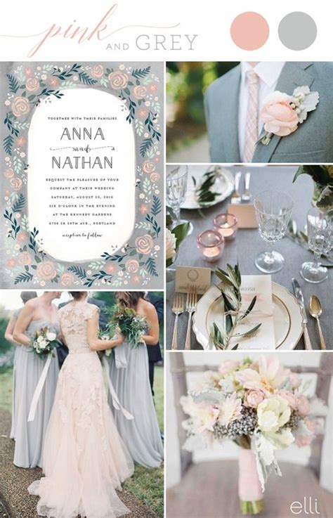 25 best summer wedding themes ideas on pinterest