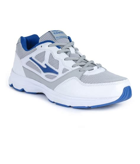 erke white running sport shoes price in india buy erke
