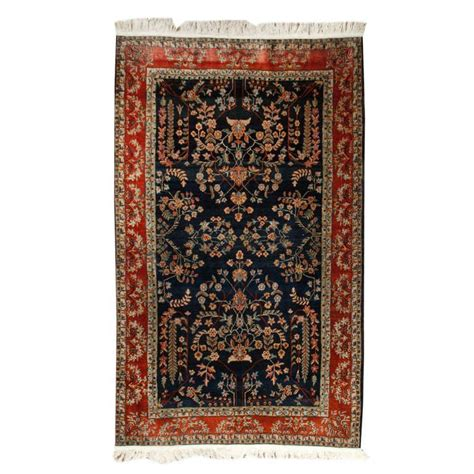 sarouk rugs for sale antique mohajeran sarouk rug for sale at 1stdibs
