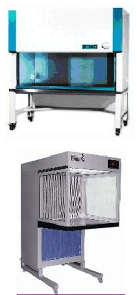 laminar airflow bench lab equipments b o d incubator environmental test