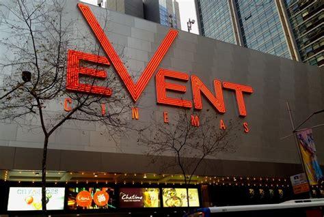 A Place Event Cinemas Sydney Festival 2017 Program Nearly Ready 187 Sydney Festival