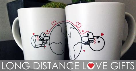 long distance relationship gifts ldr love gifts for him